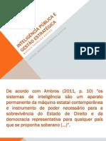 Inteligência Pública e Gestão Estratégica.pdf