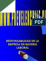 Copia de Diapositivas Responsabilidad Ppt Laboral