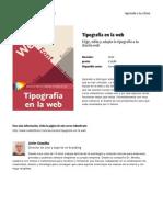 tipografia_en_la_web.pdf