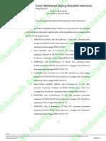 Environmental Dispute Verdict 02_PDT.G_2011_PN.BDW