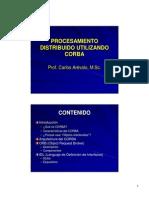 Corba4