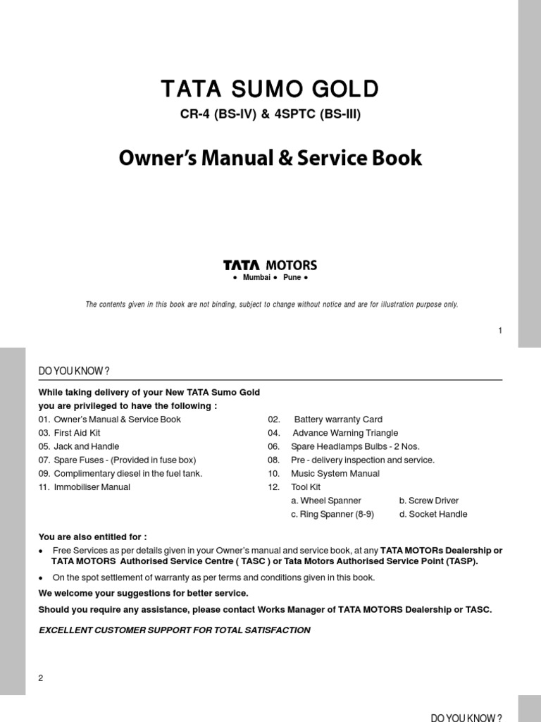 Chevrolet Cruze Owners Manual: Danger, Warnings, and Cautions