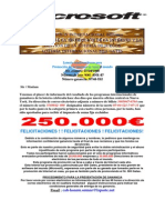 FORMULARIA ...pdf..pdf
