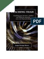 Contenido Libro Coaching Tdah Adultos1