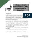 iupac-nomenclatura-organica