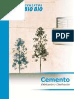 Manual Del Cemento(Cementos Bio-Bio)