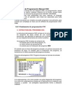Folleto Programacion Cnc