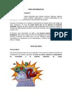 Virus Informatico1