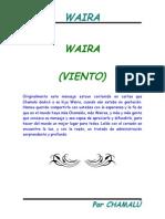 WAIRA.doc