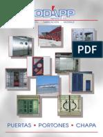 Puertas-Portones-Chapa.pdf