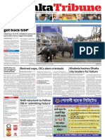 Print Edition:February 11, 2014