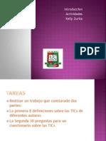 Informetica