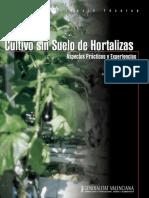 2000 Cultivo Sin Suelo