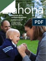 2013-11-00-liahona-spa.pdf