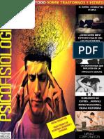 Revista Psicofisiologia Vol1 - Eduardo Viveros Cruz-1213752-131-2