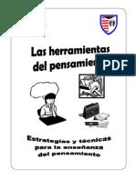 LAS HERRAMIENTAS DEL PENSAMIENTO.pdf