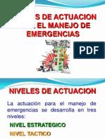actuaciondeemergencias-110429204337-phpapp02