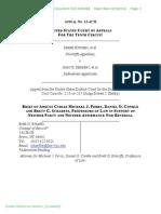 13-4178 Amicus Brief of Law Professors