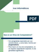 10 Virus Informticos