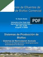 Biosolids Application-Mexico 2011