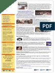Jan 2014 Monthly Newsletter