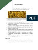 Educacion Fisica Anita (1)