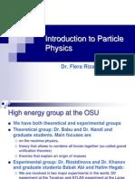 Flera_BasicsofParticlePhysics