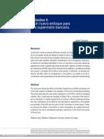 Basilea II Nuevo Enfoque de supervisión.pdf