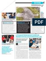 LPG20140203 - La Prensa Gráfica - PORTADA - pag 47