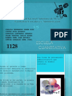 Escuela Cuantitativa - Copia