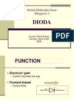 KUL-ELDAS2-dioda2