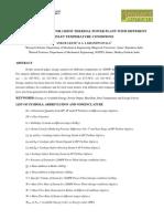 4. Eng-Energy Analysis for 120MW-Ankur Geete