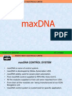 MAX SESSION-I (2).PPT
