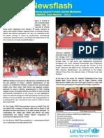 Newsflash FGM Day 07.02.14