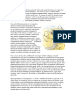 Escalante Gonzalbo, Fernando - Crítica del Estado en estado puro