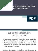 ELABORACION DEL PROTOCOLO DE INVESTIGACION.pptx