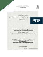 nuevoLineamientosTInclusin-AtencionFamilias