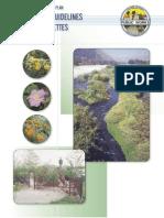 LAR Planting Guidelines Webversion