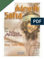 Alceu Costa Filho - O Diário de Sofia ESTE