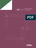 mobiliariodeoficinatabiqueriadesmontablezonna-100309014038-phpapp01