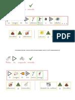 sistemacirculatorio.pdf
