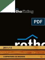 Rothofixing Es 03