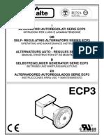 Man ECP3 Rev03