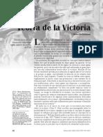 Teoría de la Victoria.pdf