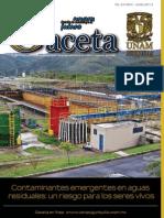Gaceta-Agua Subterranea_24 (1)