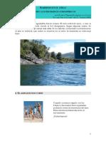 3º GRADO ANEXO EXPERTOS Texto_SABERES_EN_EL_CIELO.[1] (1)