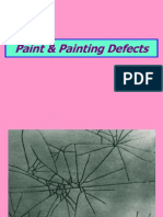 Painting Faults Masterslideshow