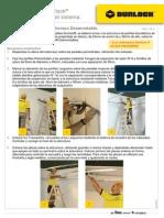 CS 10-Construccion Cielorrasos Desmontables