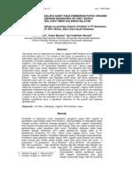 Jurnal Kelapa Sawit_asli Prof Laode 126 -135