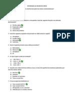 biocel_Auto-avaliação